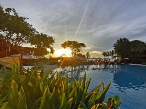 Resort-Hotel in Hua Hin